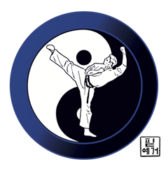 Taekwon-Do Center Mannheim